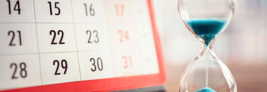 kalender-zandloper