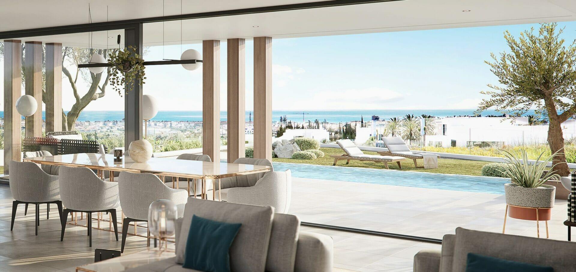 terras-villa-zicht-op-zwembad-en-zee