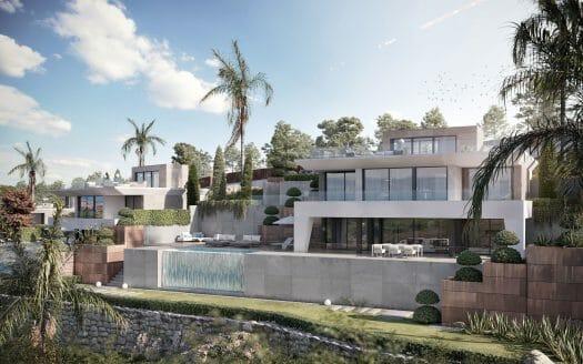 ocean-eye-villa-pool